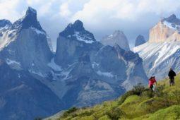 11532-torres-del-paine-glaciares